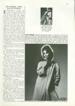 September 26, 1964 P. 177