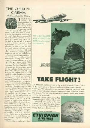 September 26, 1964 P. 193