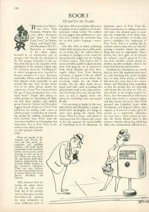 September 26, 1964 P. 198