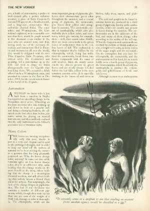 September 26, 1964 P. 39