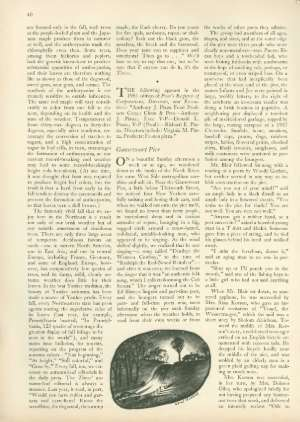 September 26, 1964 P. 40