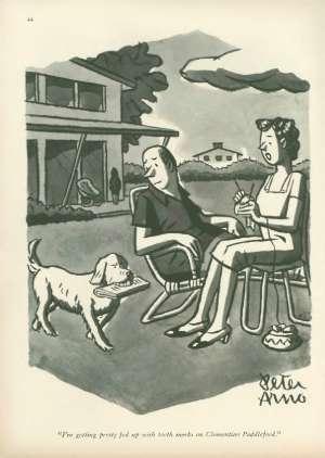 September 26, 1964 P. 45