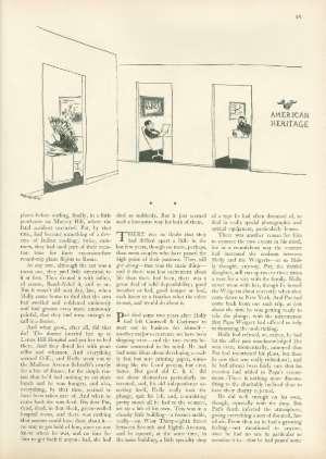 September 26, 1964 P. 48