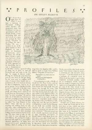 September 26, 1964 P. 52