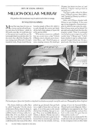 February 13, 2006 P. 96