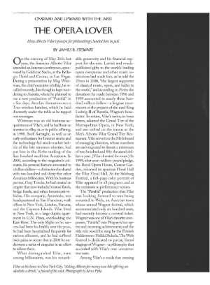 February 13, 2006 P. 108