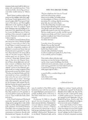 February 13, 2006 P. 132