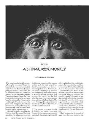 February 13, 2006 P. 150