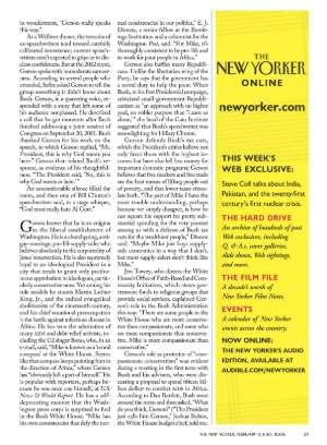 February 13, 2006 P. 56