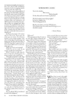 February 13, 2006 P. 86