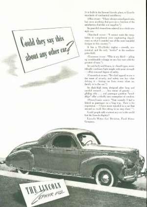 July 6, 1940 P. 11