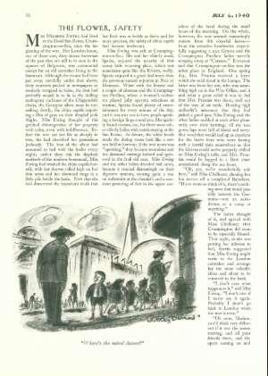 July 6, 1940 P. 16