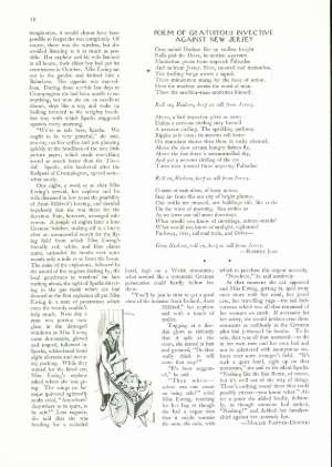 July 6, 1940 P. 18