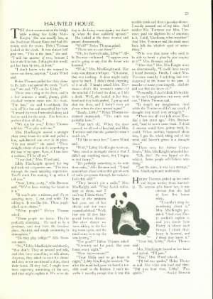 July 6, 1940 P. 23