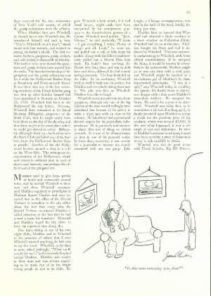 July 6, 1940 P. 24