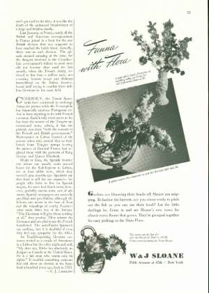 July 6, 1940 P. 32