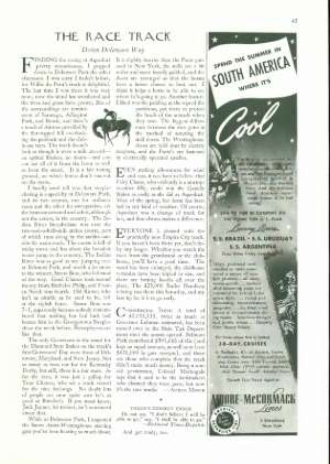 July 6, 1940 P. 44