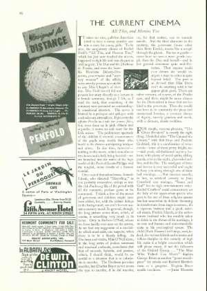 July 6, 1940 P. 46