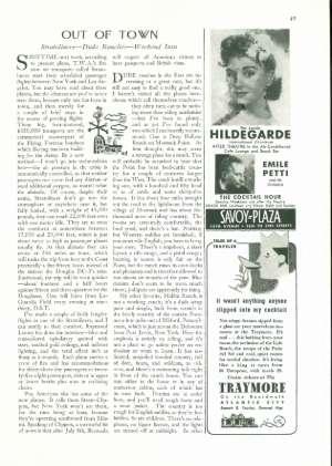 July 6, 1940 P. 49
