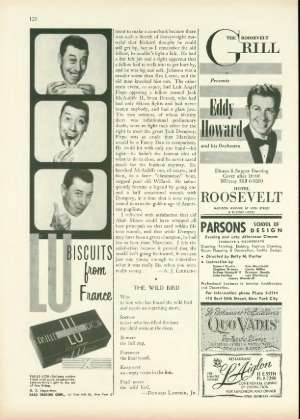 October 8, 1955 P. 121
