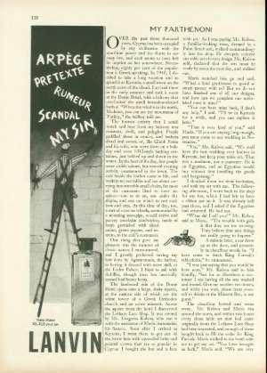 October 8, 1955 P. 138
