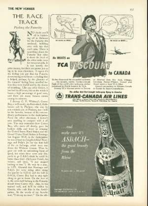 October 8, 1955 P. 157