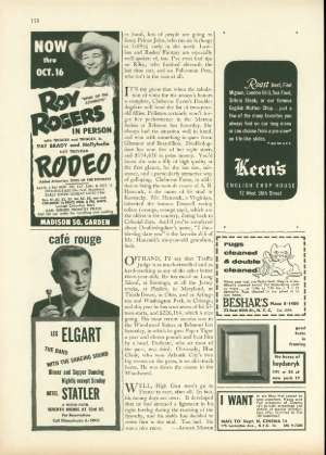 October 8, 1955 P. 159