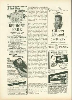 October 8, 1955 P. 161
