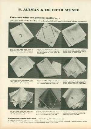 October 8, 1955 P. 35