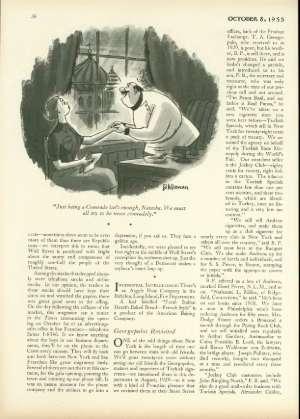 October 8, 1955 P. 37