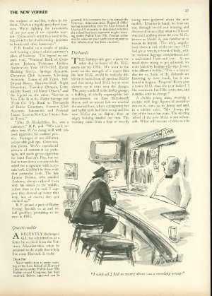 October 8, 1955 P. 36