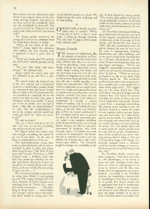 October 8, 1955 P. 38