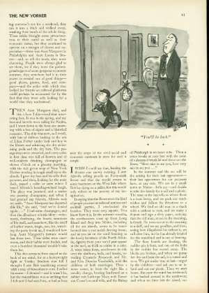 October 8, 1955 P. 40