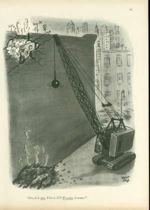 October 8, 1955 P. 42