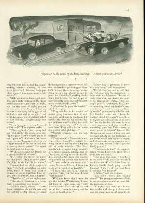 October 8, 1955 P. 44