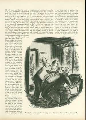 October 8, 1955 P. 50