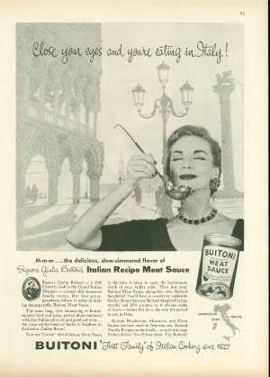 October 8, 1955 P. 92