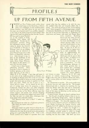 July 25, 1925 P. 8