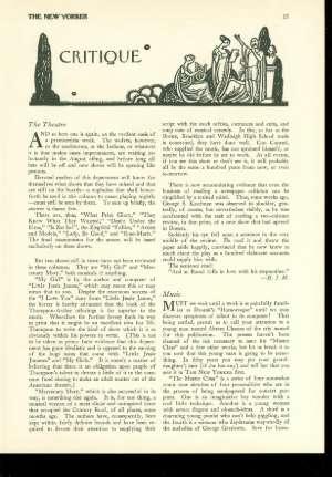 July 25, 1925 P. 15