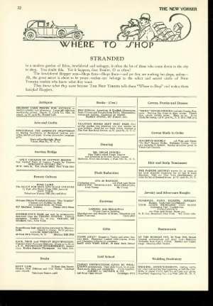 July 25, 1925 P. 23