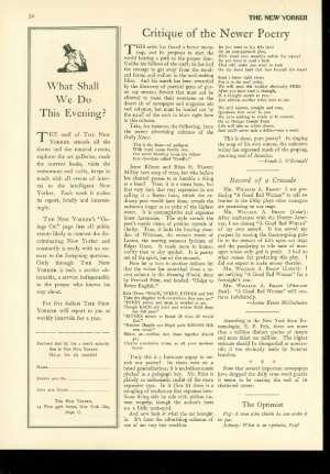 July 25, 1925 P. 24