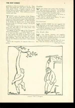 July 25, 1925 P. 4