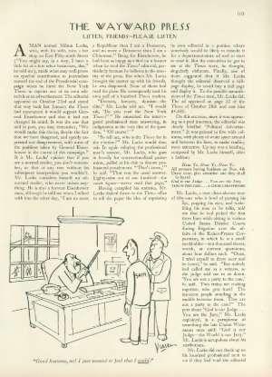 December 13, 1952 P. 103
