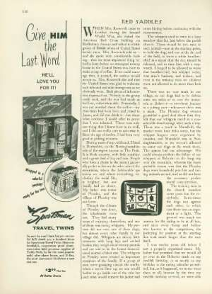 December 13, 1952 P. 110