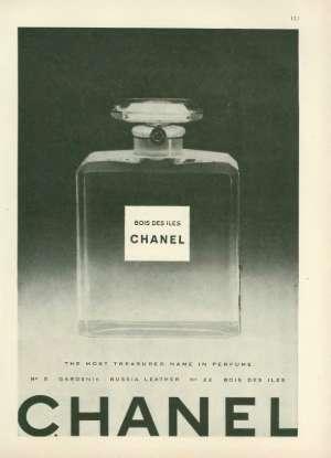 December 13, 1952 P. 120