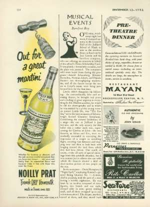 December 13, 1952 P. 154