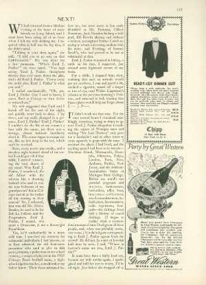 December 13, 1952 P. 157