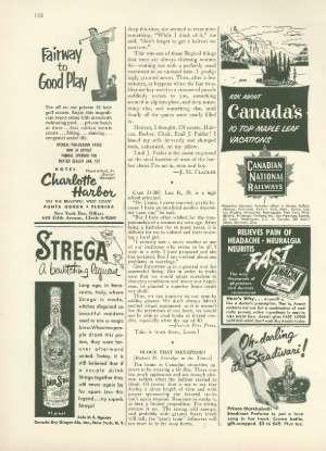 December 13, 1952 P. 159