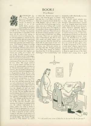 December 13, 1952 P. 170
