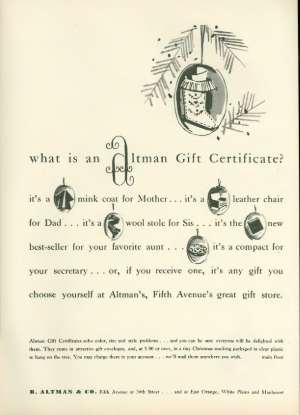 December 13, 1952 P. 29